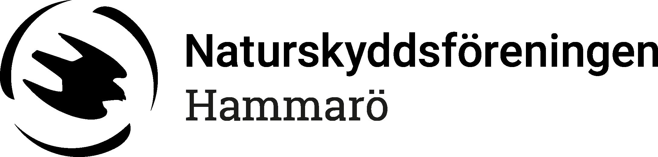 Följ oss på Naturskyddsföreningen Hammarö