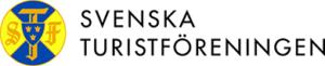 STF VÄRMLAND Höstprogram 2017