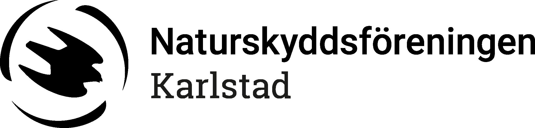 Följ oss på Naturskyddsföreningen Karlstad
